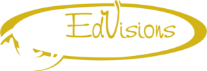 EdVisions Cooperative